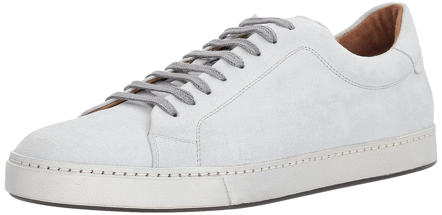 Vince Men's Noble Sneaker Vince Men's Noble Sneaker