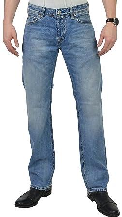 LTB Jeans Paul wetton wash, Größe W29 L30  Amazon.de  Bekleidung 68c129118d