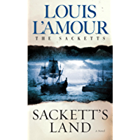 Sackett's Land (Sacketts)