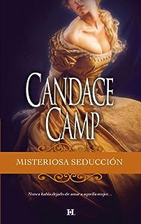 Cerca de ti (Harlequin Internacional) (Spanish Edition)