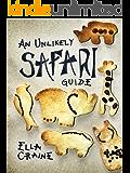 An Unlikely Safari Guide