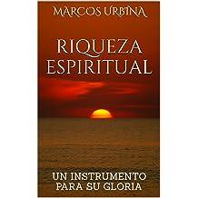 Un Vivo en el Cajón de un Muerto (Spanish Edition)