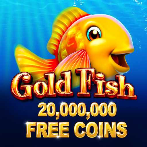 Gold Fish Casino Slots – Free Online Slot Machines: Amazon.es ...
