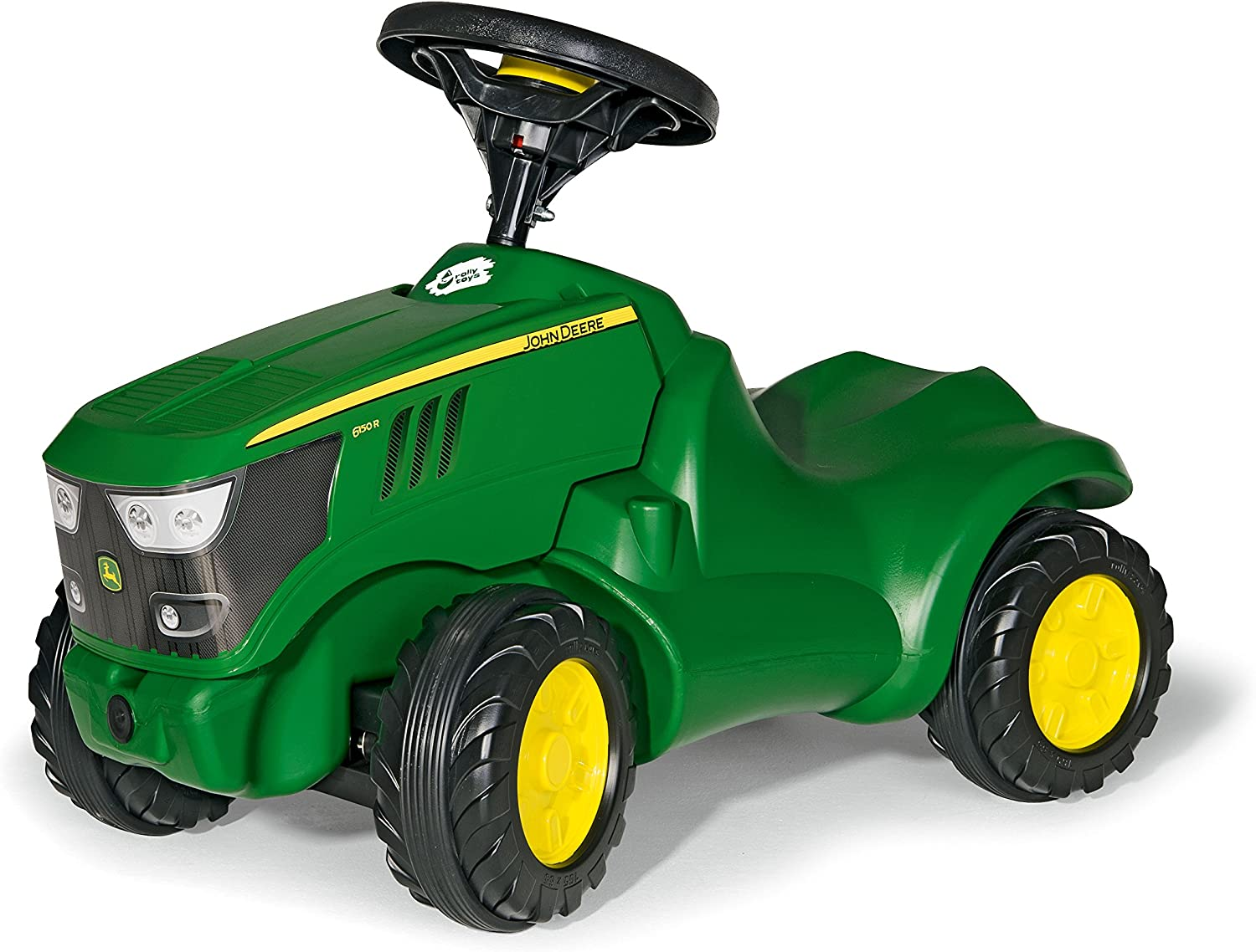 B006T0BP7M ROLLY TOYS John Deere Minitrac Foot to Floor 81b7TQzzAvL.SL1500_