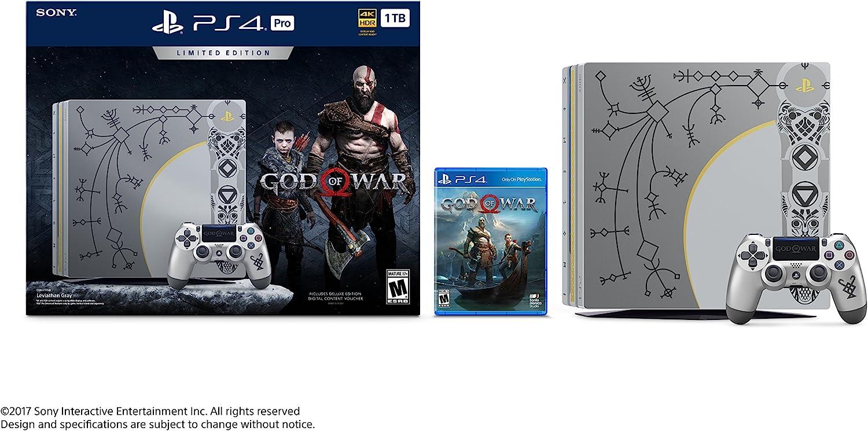 Art Of God Of War 3 Pdf