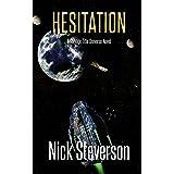 Hesitation (The Coalition Book 5)