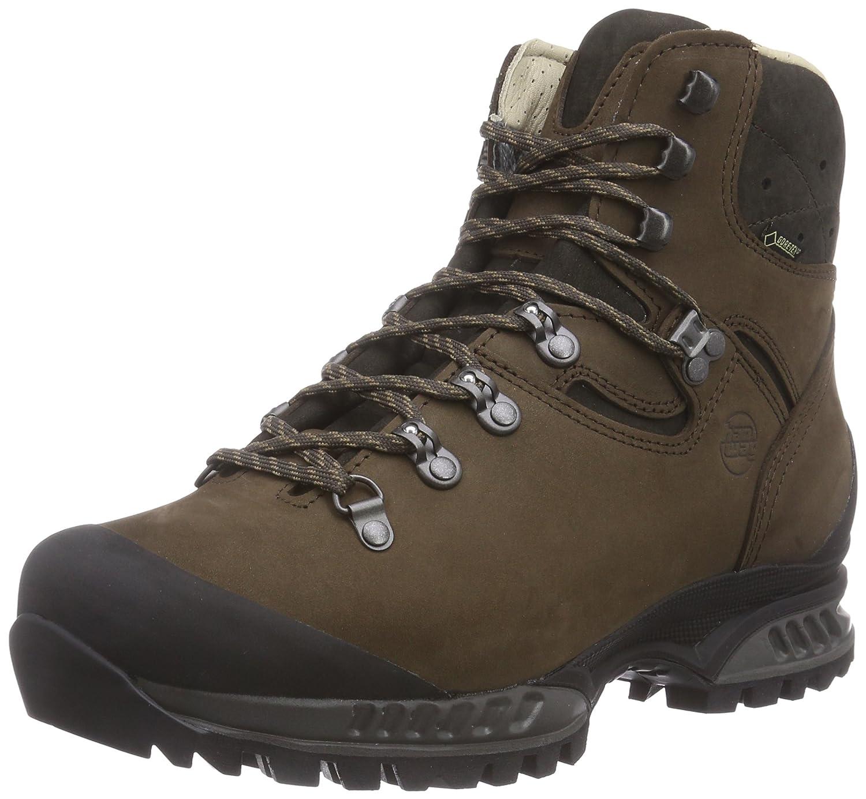 Hanwag Men's Tatra Wide Gtx Boots