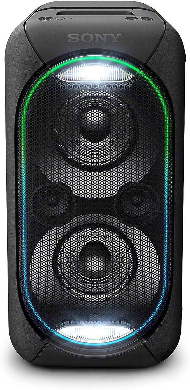Sony GTK-XB60 GTKXB60B.CEL - Altavoz PC