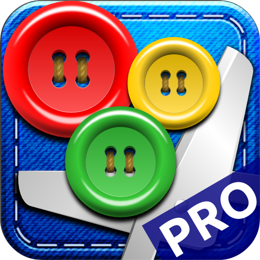 Free App of the Day Is The Logic Puzzle, Buttons & Scissors Pro