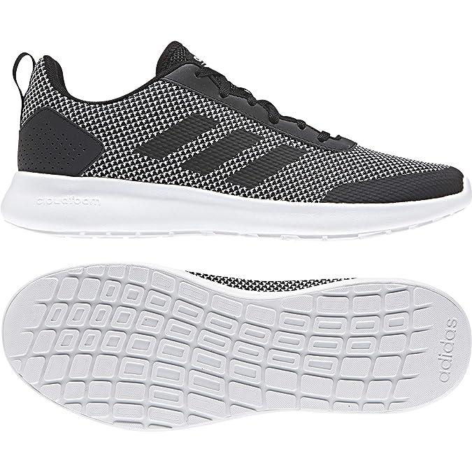 adidas Argecy, Scarpe da Fitness Uomo: Amazon.it: Scarpe e borse