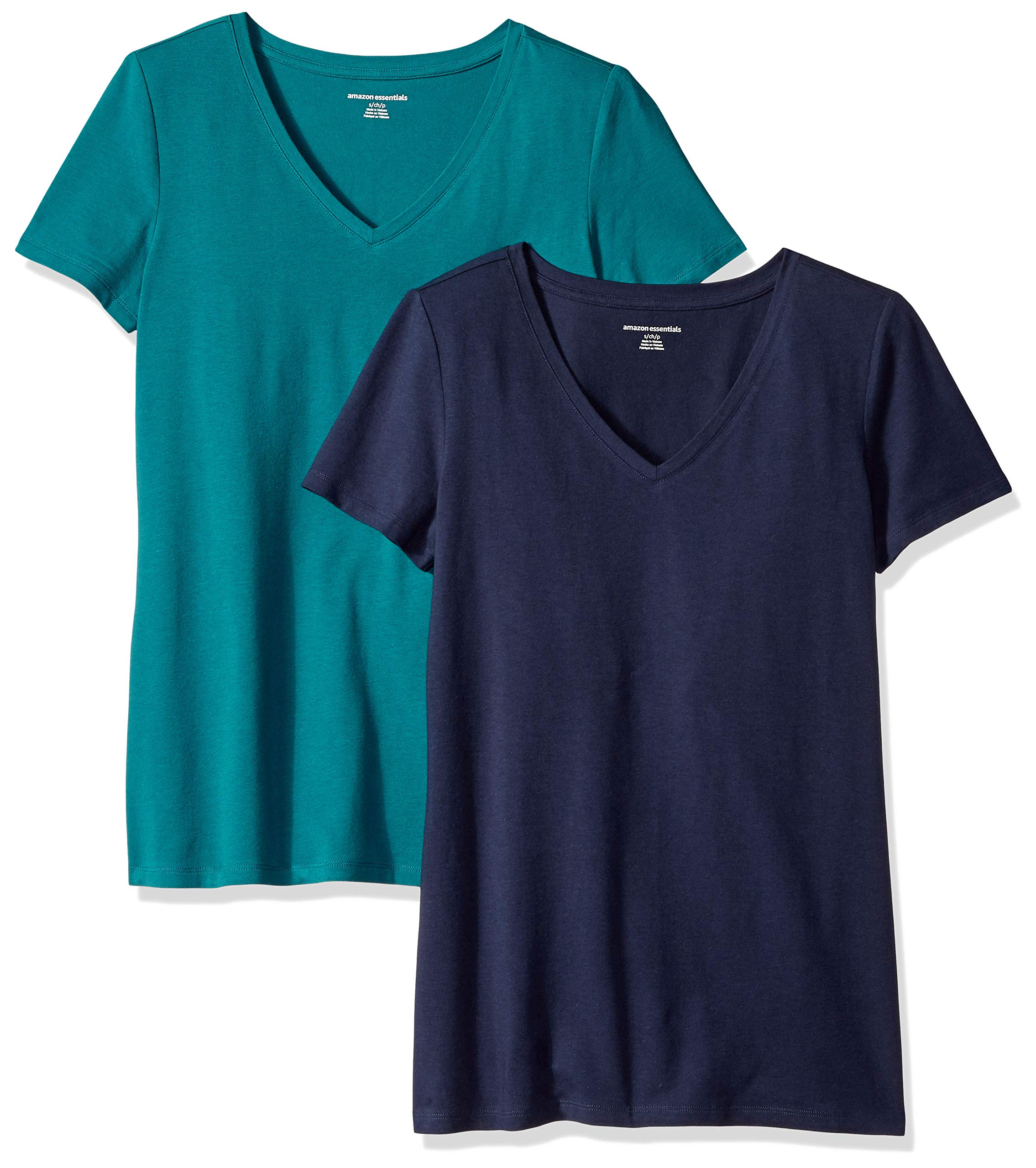 d250851c405 Best Rated in Women's Knits & Tees & Helpful Customer Reviews ...