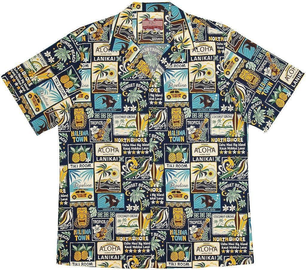 vintage shirts men