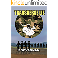 TRANSVERSE LIE: Delivery in Tamenglong
