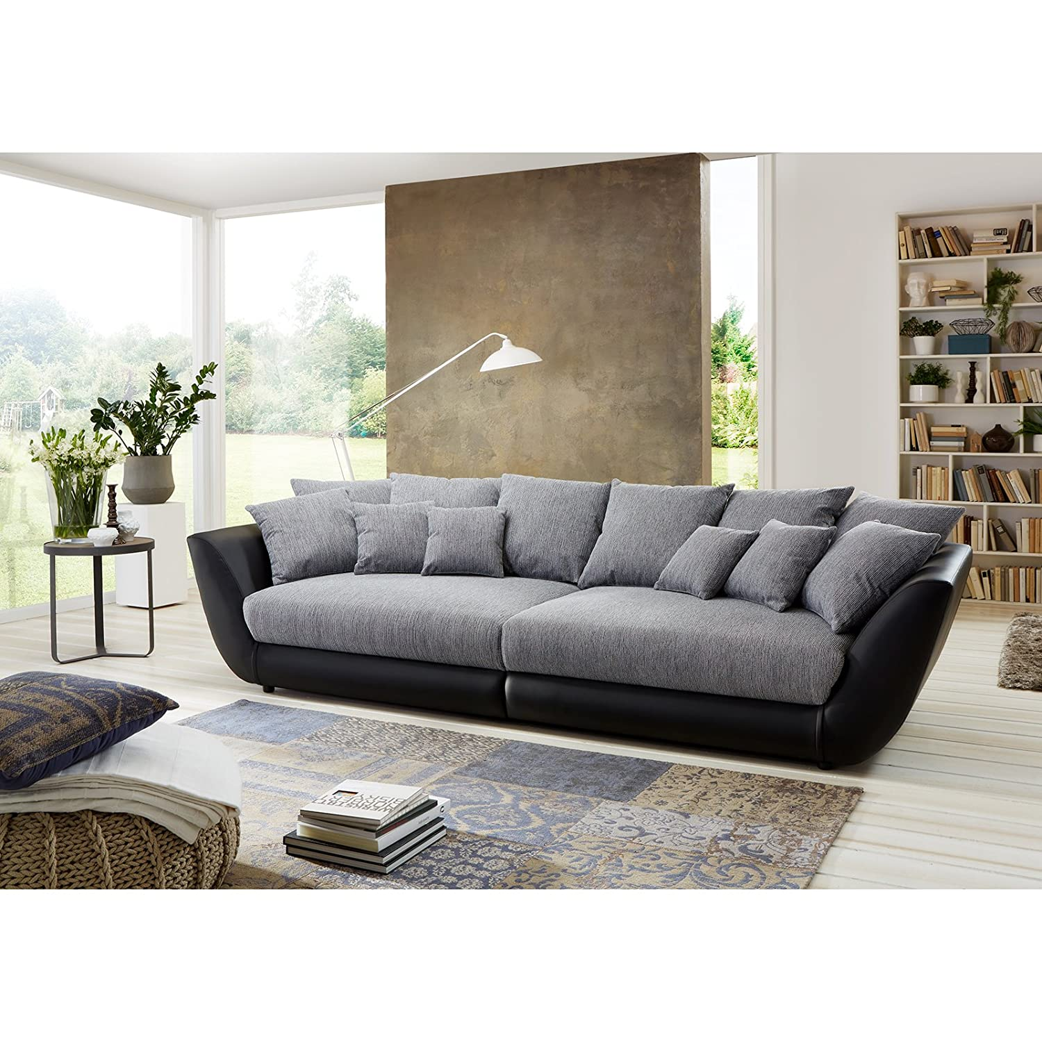 federkern couch top federkern couch with federkern couch. Black Bedroom Furniture Sets. Home Design Ideas