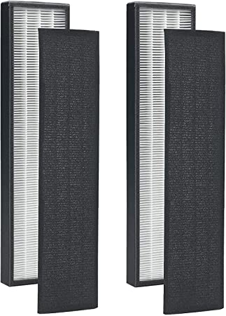 8 PACK GERMGUARDIAN GERM GUARDIAN FLT5000 FLT5111 AC5000 SERIES FILTER C
