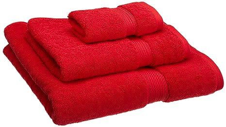 NEW Dead or alive Marie Rose Towel Microfiber Bath Shower Facecloth Washcloth