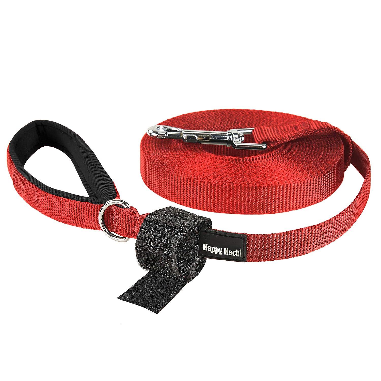 Petcomer - Arnés ajustable para coche - Seguridad para perros ...