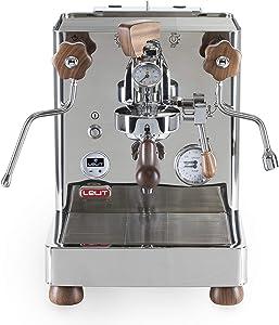 Lelit Bianca - PL162T Espressomaschine