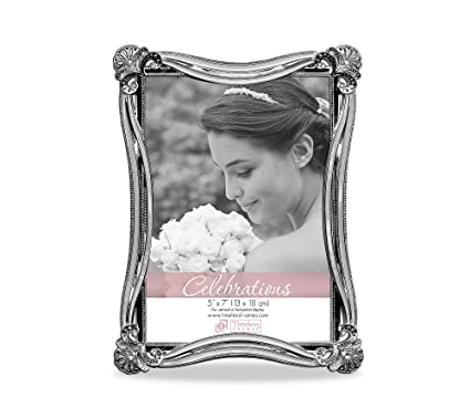 Amazon.com - Timeless Frames 5\
