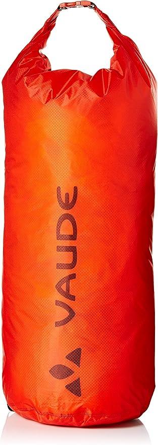 VAUDE Unisex Packsack Drybag Cordura Light 20l