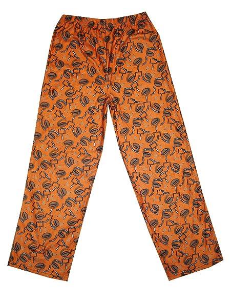 57daeed22 Amazon.com  BOYS Sports Footaball Sleepwear Fall   Winter Pajama ...