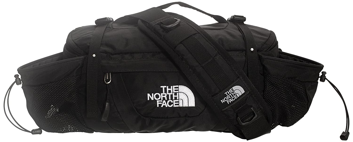 ffaf58fd0 The North Face Mountain Lumbar Pack - 365cu in TNF Black, One Size ...