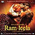 Goliyon ki Raasleela: Ram-leela