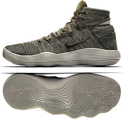 Nike Hyperdunk 2017 Flyknit Chaussures de Basketball pour