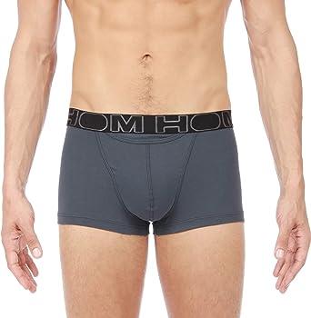 HOM Bañador (Pack de 2) para Hombre