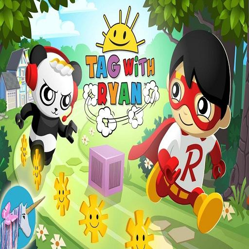 Game Top Fun