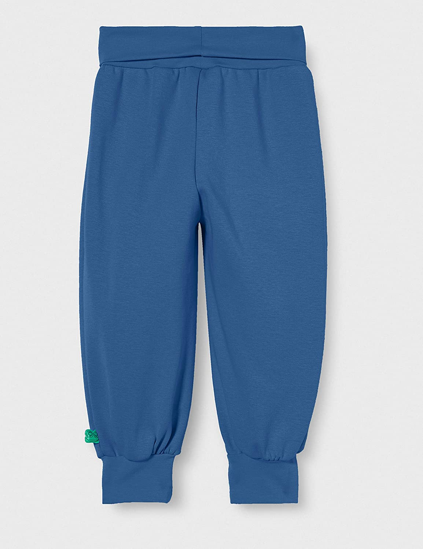 Freds World by Green Cotton Alfa Pants Noos Pantaloni Bimba