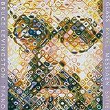 Portraits - Piano Music of Glass, Ravel, Satie