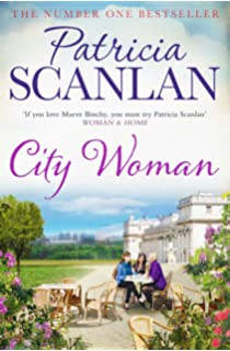 Francescas party patricia scanlan 9781471140402 amazon books customers who bought this item also bought fandeluxe Ebook collections