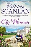 City Woman (English Edition)