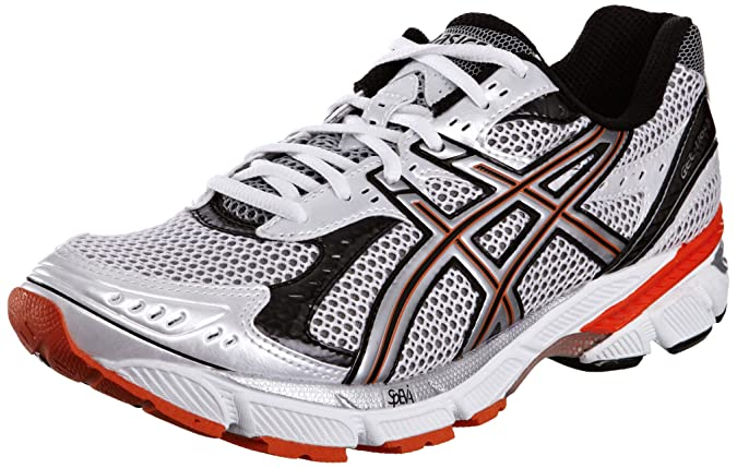 Comprar zapatillas asics gel padel pro 3 gs > OFF38% Descuentos