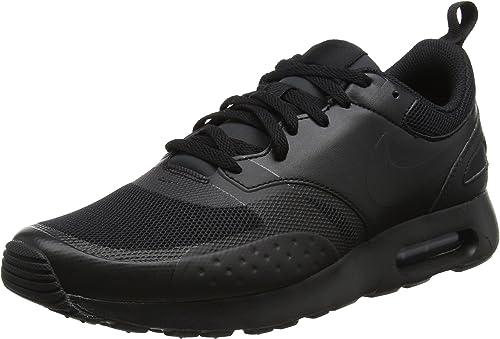 | Nike AIR MAX Vision Mens Fashion Sneakers