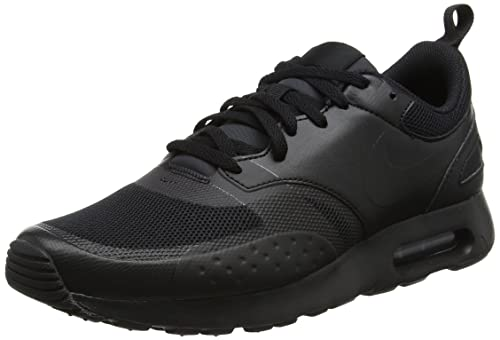 recognized brands best deals on sale usa online Nike Herren Air Max Vision 918230-001 Sneaker