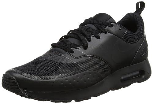 Nike Air Max Vision Herren Schuhe Shop, Nike Schuhe Herren