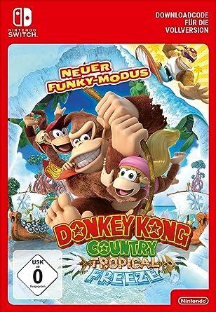 Donkey kong online spielen hier geht's chip.