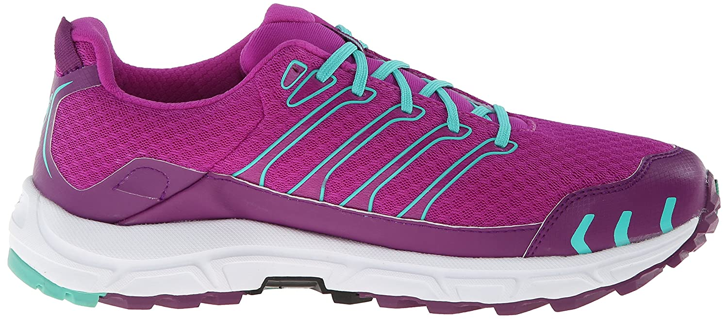 Inov8 Race Ultra 270 Women's Trail Laufschuhe - SS16 - 37.5