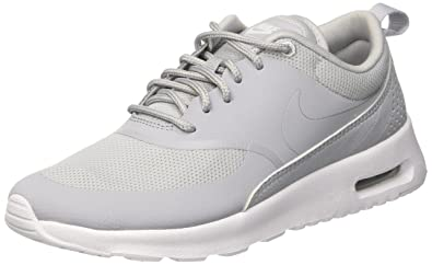womens air max thea grey