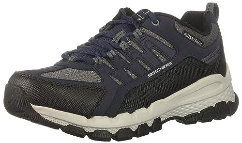 Skechers  Skechers  Amazon.ca  Shoes   Handbags 00d6738fb1