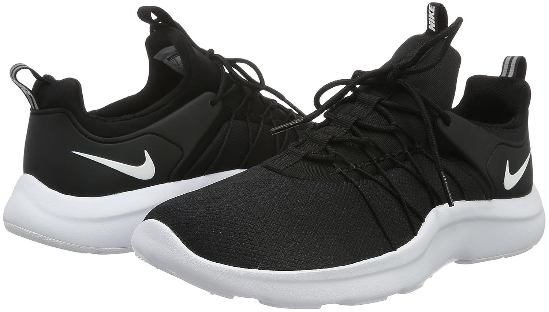 Nike Zapatillas De Deporte Para Hombre De Los Zapatos H67BPj