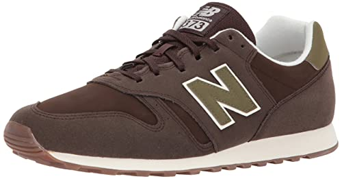 new balance trainers mens 373