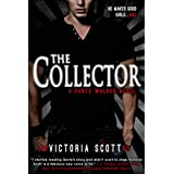 The Collector (Dante Walker)