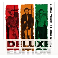 The Gift (Deluxe Edition 2CD)