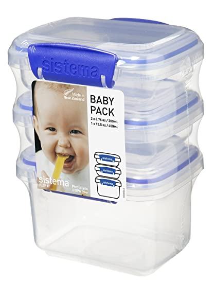 Other Baby Gear Latest Collection Of Baby Item Storage
