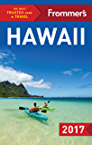 Frommer's Hawaii 2017 (Complete Guide)