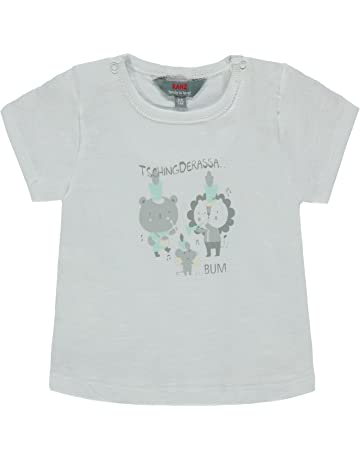 8321239f Ropa para bebés | Amazon.es