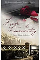 Love in the Lowcountry (A Winter Holiday Collection Book 1) Kindle Edition